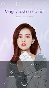 Ulike - Define your selfie in trendy style 3.4.0 Screenshots 7