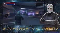 アームドヘイスト:戦闘系アクションシューティングゲームのおすすめ画像4