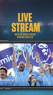 HesGoal – Live Soccer. Live Football Streaming Tv Apk Download New 2021 2