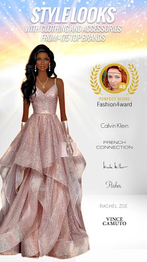 Covet Fashion - Dress Up Game apktram screenshots 8