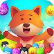 Bubble Shooter Pop Mania - Androidアプリ