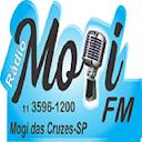 Rádio Mogi FM Oficial