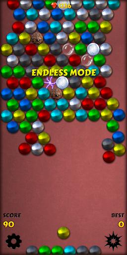 Magnet Balls PRO: Physics Puzzle 1.0.4.1 screenshots 2