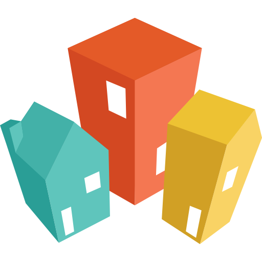 HotPads Apartments & Home Rentals