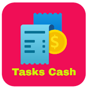 Task Cash - Play Game And Win