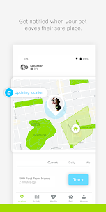 Whistle  Pet Tracker For Pc, Laptop In 2020   How To Download (Windows & Mac) 1