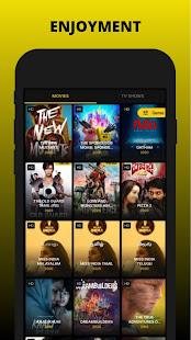 Pocket TV - Free Movies, Web Series & Live TV Tips