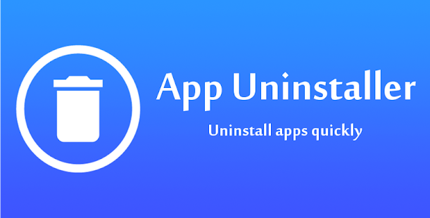 App Uninstaller Pro Screenshot