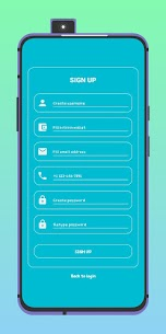 Bitcoin Doubler – BTC Cloud Mining For Android 5