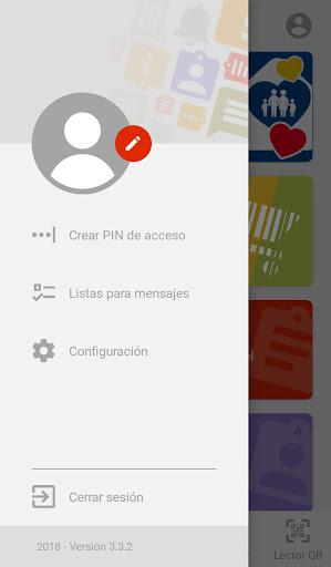 veQR - Somos Venezuela 3.5.2 Screenshots 5
