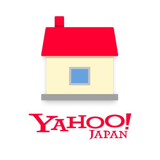 Yahoo!不動産 - 賃貸・マンション・一戸建て・物件検索