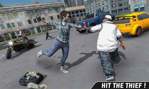 Gangster City  Immortal For Pc | Download And Install  (Windows 7, 8, 10 And Mac) 1