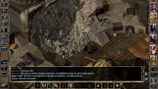 Baldur's Gate II: Enhanced Editionのおすすめ画像1