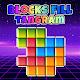 Blocks Fill Tangram Puzzle per PC Windows