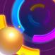 Dancing Color: Smash Circles - Androidアプリ