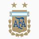 Selección Argentina de fútbol para PC Windows