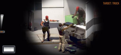 Sniper 3D: Fun Free Online FPS Shooting Game goodtube screenshots 2