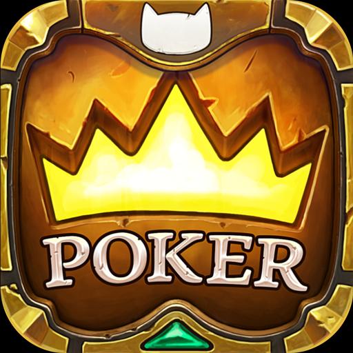 Scatter HoldEm Poker: El mejor póquer de casino