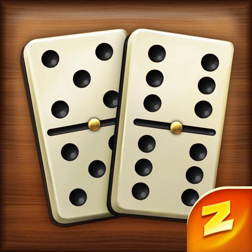 Domino - Dominos online game