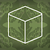 Cube Escape: Paradox