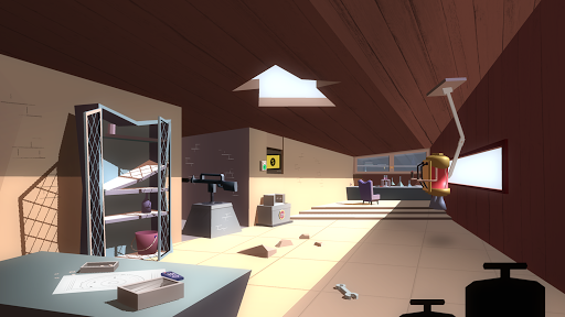 Agent A: A puzzle in disguise Apkfinish screenshots 4