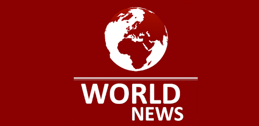 World News BackgroundNews Generic Stock Footage Video (100% Royalty-free)9335024 - Shutterstock