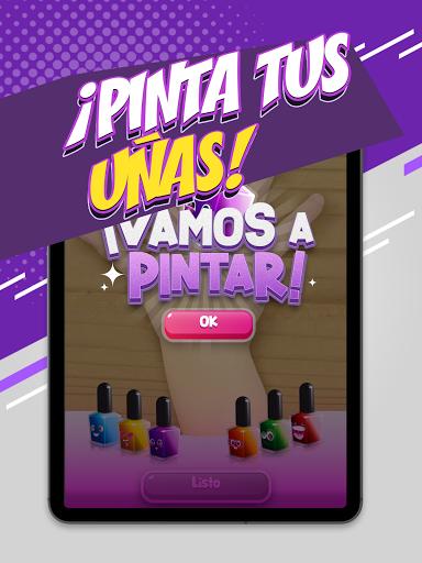 Crayola Juego Pack - App Multijuegos Gratis 6.6.1 screenshots 13