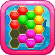 Hexagon Match Block Puzzle World APK