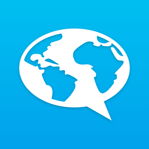 FluentU: Learn Languages with authentic videos