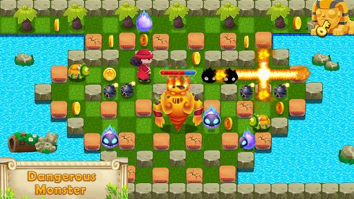 Bomber Classic 0.22 screenshots 12