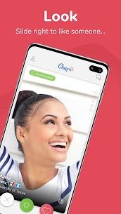 Chispa – Dating for Latinos 2
