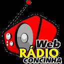 Web Rádio Concinha