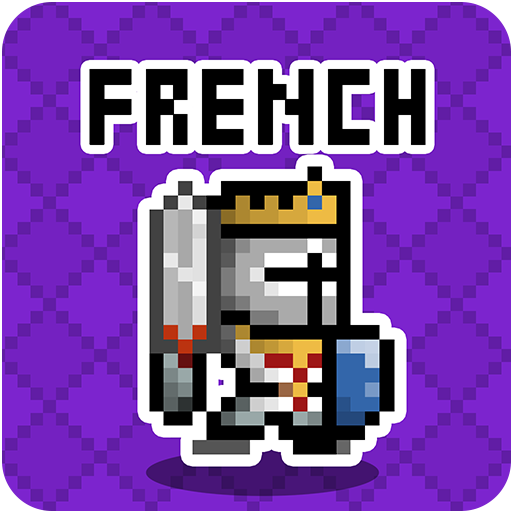 French Dungeon