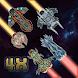 Star Traders 4X Empires Elite