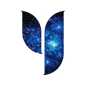 Yodha My Astrology &amp Horoscope