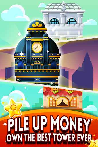 Cash, Inc. Money Clicker Game & Business Adventure 2.3.18.2.0 screenshots 1
