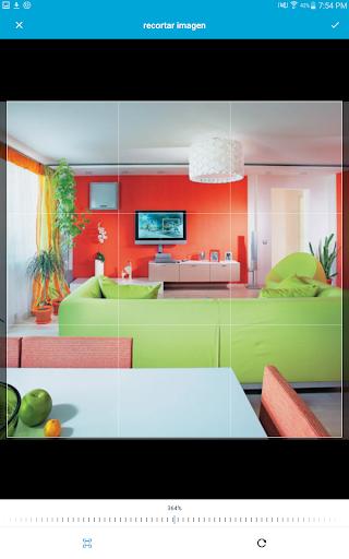 ColorLife Inspiraciu00f3n 3.8 Screenshots 8