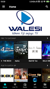 Walesi  Apps on For Pc | How To Download For Free(Windows And Mac) 2