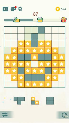 SudoCube – Free Block Puzzle, Classic Sudoku Game! 2.601 screenshots 1
