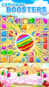 Candy Bears games 3 For Pc – Free Download For Windows 7/8/10 And Mac 1