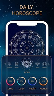 Horoscope 2019 and Palmistry - Everyday Prediction Screenshot