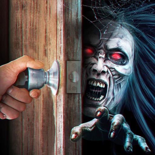 Scary Horror Escape APK