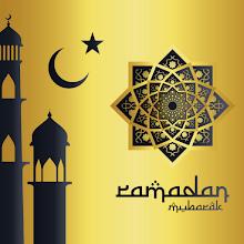 Eid Mubarak Cards Download on Windows
