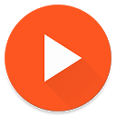 Free Music Downloader Download MP3. YouTube Player