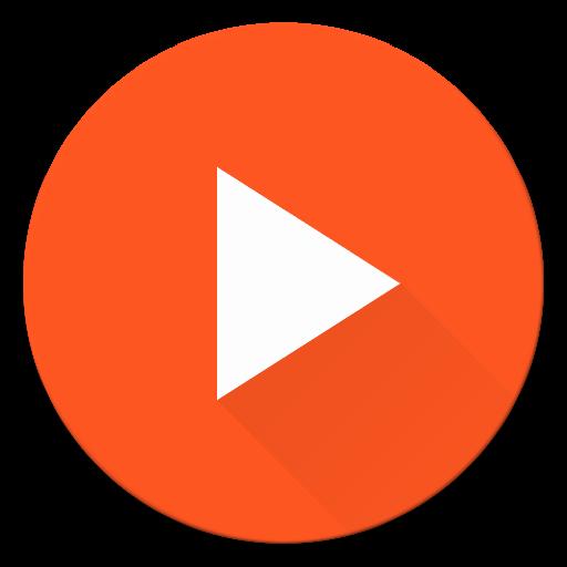 Trình tải nhạc miễn; Trình phát nhạc YouTube v1.455 [Pro]