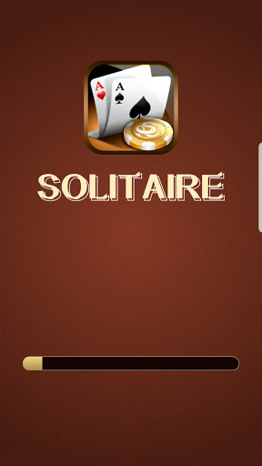 Solitaire Lucky Klondike - Classic Card Games 1.0.13 screenshots 1