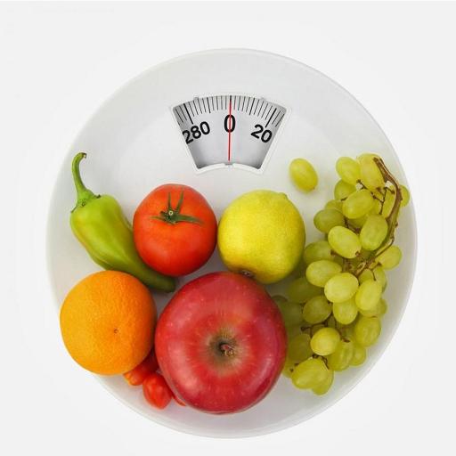 fast healty mod de a pierde in greutate mark wahlberg pierdere în greutate