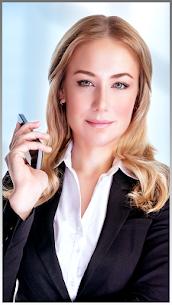 Business Ringtones 13.0 Mod APK Download 1