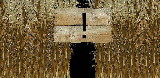 Corn Maze - Apps on Google Play