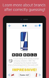 Logo Quiz Apk Download, NEW 2021 10